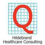 Hildebrand Healthcare Consulting logo