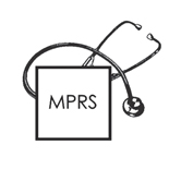 Medical Peer Review Services logo