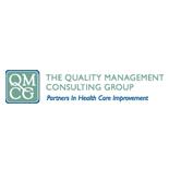 QMCG logo