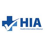 HIA Logo