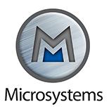MMS-web Logo