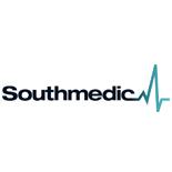 Southmedic Logo