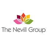 Nevill Group Logo