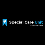 Special Care Unit Logo