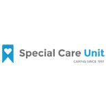 SpecialCareUnit Logo