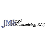 JMS logo