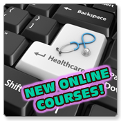 ABQAURP online CME