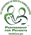 Partnership for Patients - Centers for Medicare and Madicaid Services
